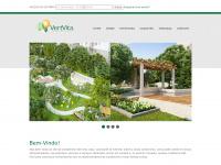 Vertvita.com.br