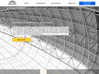 amplaestruturas.com.br