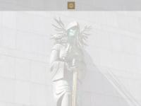 advogadoseguros.com.br