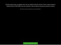 afiliadoorganico.com.br