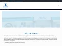 guapeka.com.br