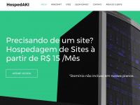 hospedaki.com.br
