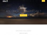bware.com.br