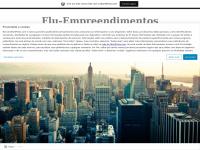 fluempreendimentos.wordpress.com