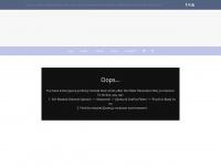 Katiacallaca.com.br