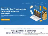 verumit.com.br