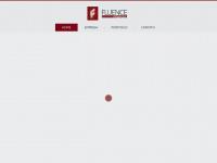 fluencemobile.com.br