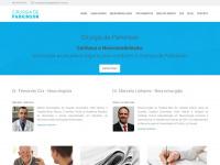 cirurgiadeparkinson.com.br