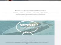 intechboating.com