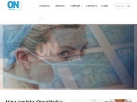 onco.news