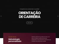 adrianacubas.com.br