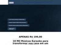 multioke.com.br