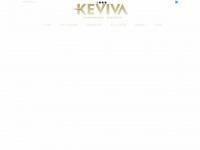 keviva.com