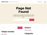 atunes.com.br
