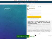 minipaginas.com.br