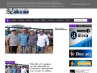 Agorapb.com.br