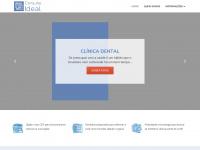 dentistasbr.com.br