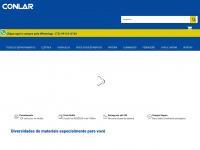 conlar.com.br