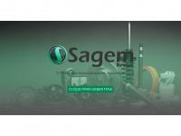 sagem.com.br