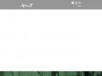escritorioavilacontabil.com.br