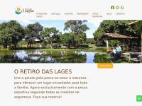 retirodaslages.com.br
