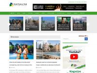 portalturismototal.com.br