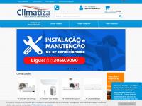 webclimatiza.com.br