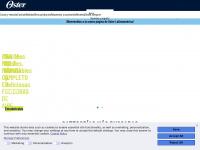 osterlatinamerica.com