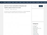 jailsonmendes.com.br