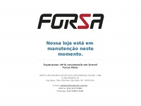 forzamoto.com.br