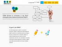 ormbr.com.br