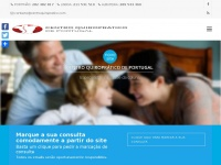 centroquiropratico.com