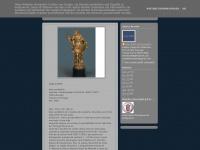 casa-d-arte.blogspot.com