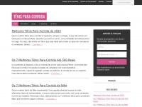 tenis-para-corrida.com