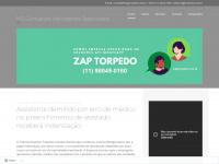 msgoncalvesadvogados.wordpress.com