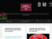 blogdozica.wordpress.com