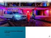 cnvw.com.br