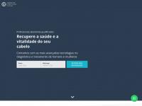 centrodetecnologiacapilar.com.br