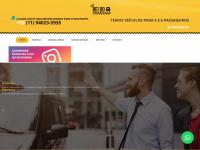 taxi24hrs.com.br