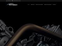 motobrasctba.com.br
