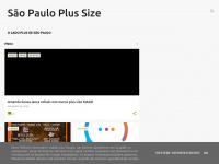 saopauloplus.blogspot.com