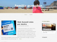 blogfamiliapumpkin.wordpress.com