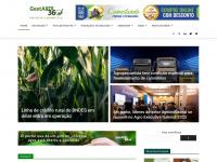 gestagro360.com.br