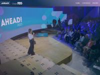 aheadrbs.com.br
