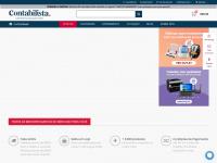 contabilista.com.br