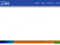 oficinadozeca.com.br
