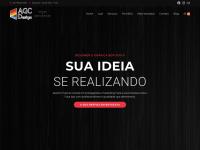 Agcdesign.com.br