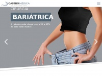 gastromedica.com.br
