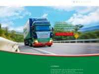 transportesitalia.com.br