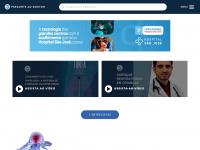 pergunteaodoutor.com.br